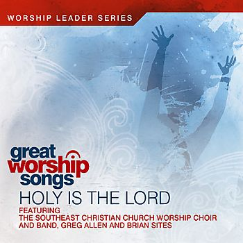 Southeast Christian - GWS cover