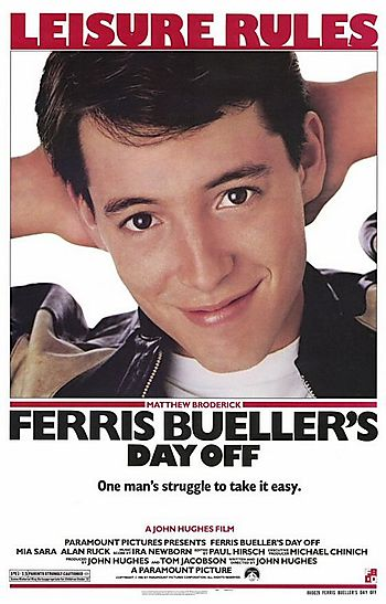 Ferris_buellers_day_off poster