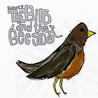 Relient K - Bird and Bee Sides cover