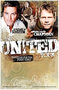 Smith-Chapman tour