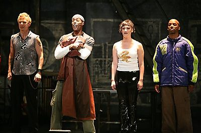 080907rent-leads