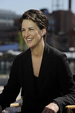 080914maddow