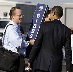 080928gibbs-obama