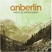 080930anberlin-newsurrender