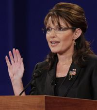 081003vpdebate-palin