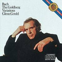 081004gould-goldberg