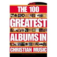 100_greatest_albums_in_christian_music_1