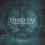 Third_day_chronology_volume_one