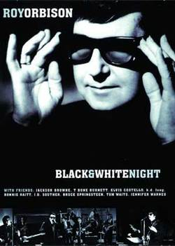 Roy_orbison_black_white_night