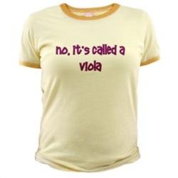 Viola_shirt
