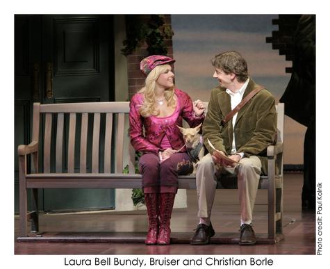 Laurabellbundy_bruiser_christianbor