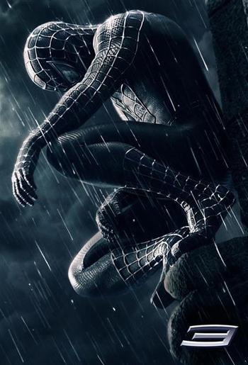 Spider_man_3_poster_2