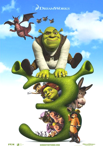 Shrek_the_third_poster