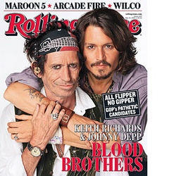 Rs_depp_richards_cover