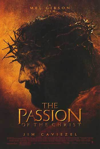 Passion_of_the_christ_poster