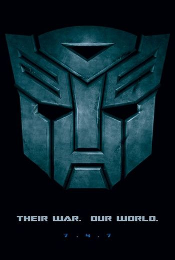Transformers_poster