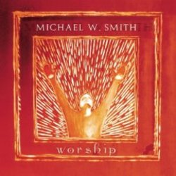 Michael_w_smith_worship