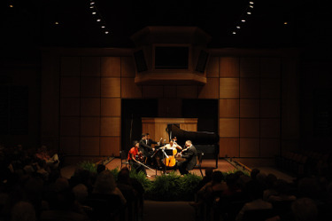 Chamber_music_festival_of_lexington
