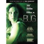Bug_dvd
