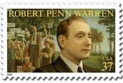 Robert_penn_warren_2