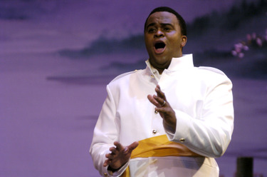 Phumzile_sojola_in_madama_butterfly