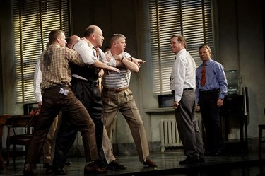 12_angry_men_gamble_and_thomas