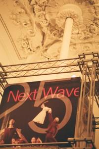 Bam_next_wave_poster