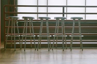 Nea_bam_stools_1