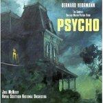 Psycho_soundtrack