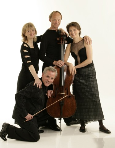 New_zealand_string_quartet