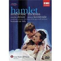 Hamlet_dvd