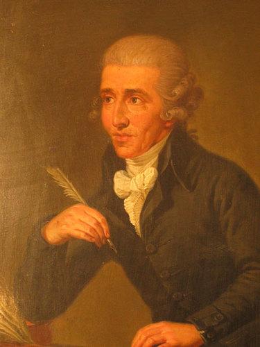 Haydn_franz_joseph