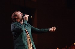 Castingcrowns_lifesonglive_markhall