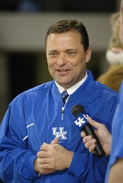 Billy_gillispie_2
