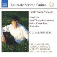 Pablo_villegas_album