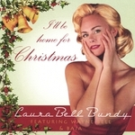 Bundy_laura_bell_christmas_album