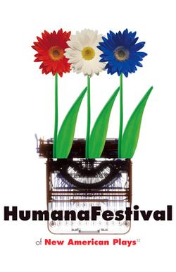 2008_humana_poster