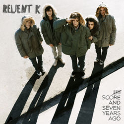 Relient_five_score_album_cover