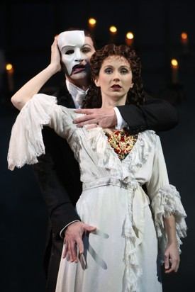 Phantom_of_the_opera_mills_and_ford