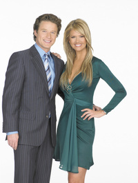 Access_hollywood_billy_bush_and_nan