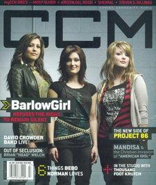 Ccm_barlowgirl_cover_2