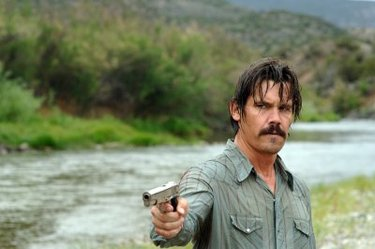 No_country_for_old_men_josh_brolin