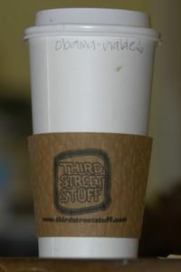 Presidential_latte