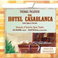 Hotel_casablanca_cover