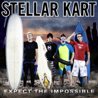 Stellar_kart_impossible_cover
