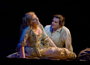 Manon_lescaut_mattila_and_giordani