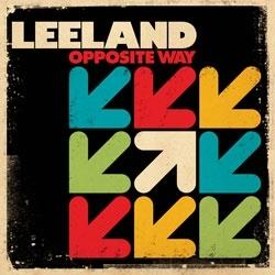 Leeland_opposite_way_2