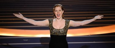 Amy_adams_mjt_2