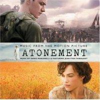 Atonement_soundtrack