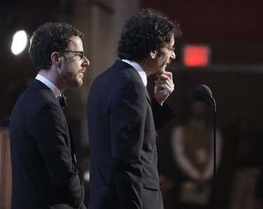 Joel_coen_and_ethan_coen_chris_carl